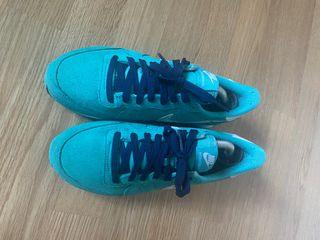 Zapatillas Nike Internationalist 38 mujer