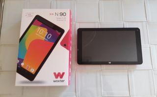 Tablet Woxter N90