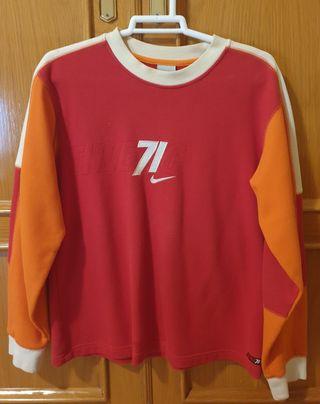 Sudadera Nike Athletic 71
