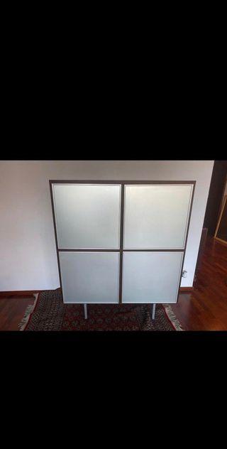 Mueble almacenaje IKEA! Urge!!!