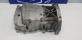 Carter Renault 8200318813