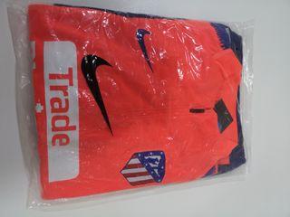 chándal Atlético Madrid