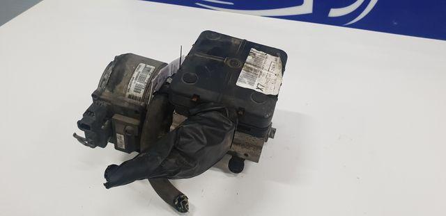 bomba suspensión Citroën C5