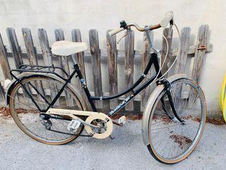 Bicicleta clásica Bh Bolero