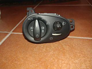 Ford Focus mk1 mando de luces