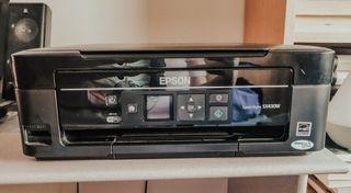 Impresora Epson Stylus sx340w