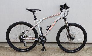 "Bicicleta GT Avalanche 3.0 26"" M"