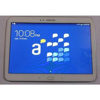 cambio tablet samsung 3g modelo gt-p5200