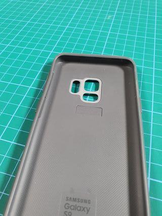 Funda Galaxy S9