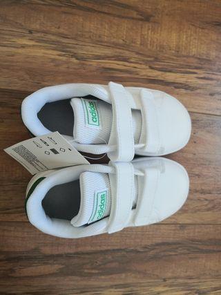 zapatillas adidas unisex