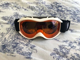 Gafas de esquí / snow