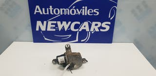 motor limpiaparabrisas Citroën