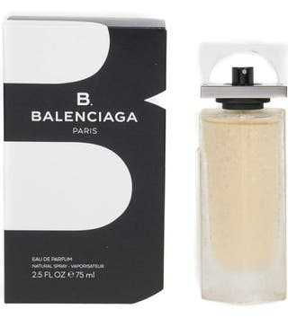 B Balenciaga edp