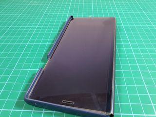 Funda Galaxy Note 9