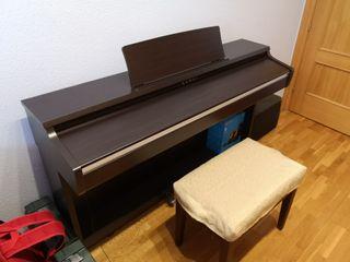 Piano Kawai KDP110