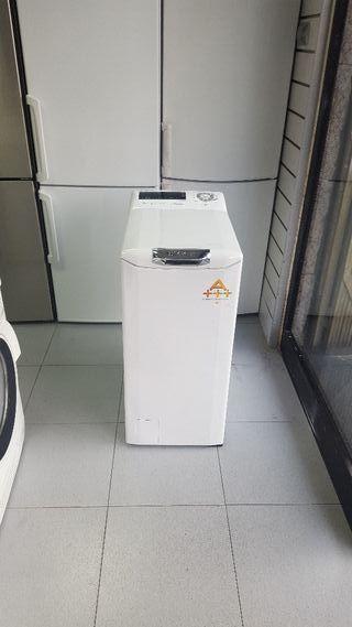 Lavadora Carga Superior+garantía+transporte