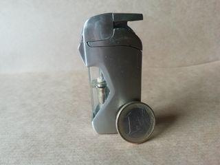 Mechero de gas sprex