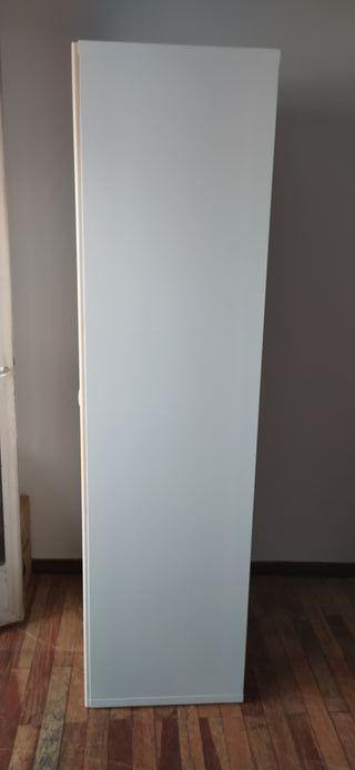 Armario STUVA / FÖLJA (IKEA)