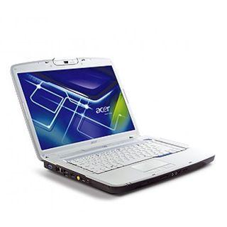 Portátil Acer aspire 5920