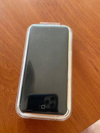 Apple iPod Touch 16Gb Negro 5Gen