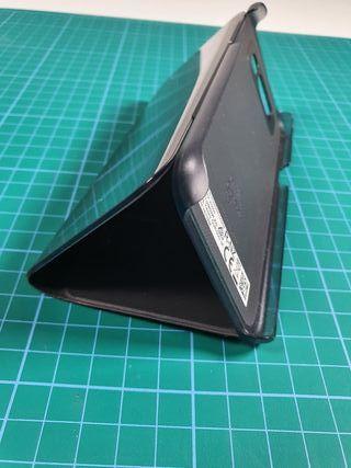 Funda Galaxy S8