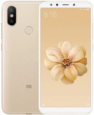 "OFERTA Xiaomi MI A2 - Smartphone DE 5.9"""