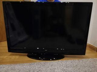 Televisor OKi 42 Full HD