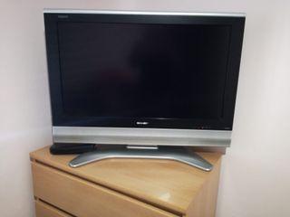 Televisor Sharp 32 pulgadas