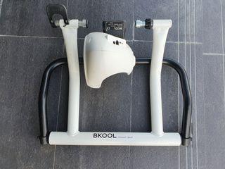 Rodillo Bkool Classic
