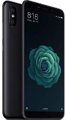 """Oportunidad Xiaomi MI A2 - Smartphone DE 5.9"""""""