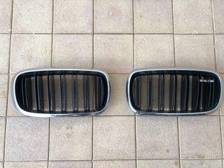 Riñones originales BMW X5M F85