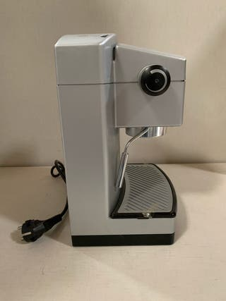 CAFETERA PROFESIONAL EXPRESS SOLAC