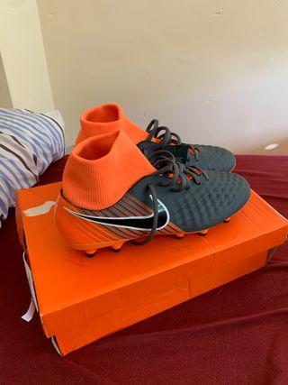 Zaptillas Nike 2020