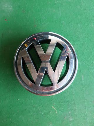 insignia volkswagen passat b6