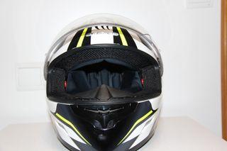 Casco Moto MT HELMETS