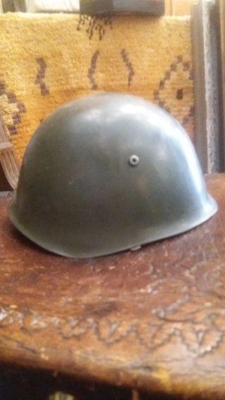 Casco Soviético