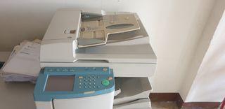 fotocopiadora multi funció