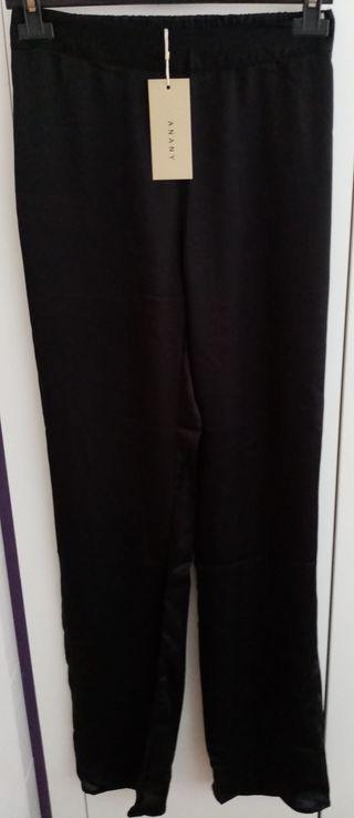Pantalones Anany
