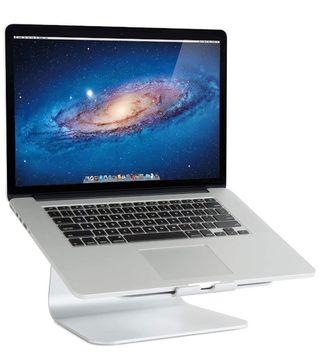 Soporte Elevador MacBook