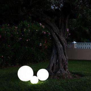 bola LED