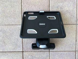 Soporte Original BMW para IPad 2