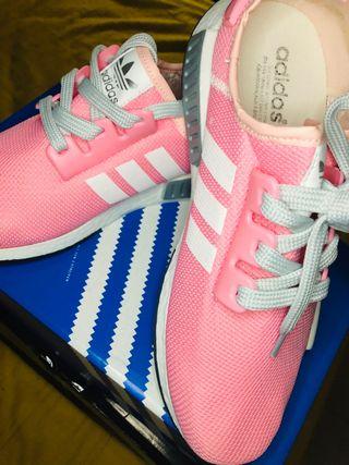 Zapatillas Adidas nuevas