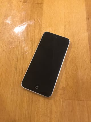 iPod touch (5 gen)