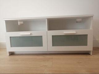 ESCUCHO OFERTAS MUEBLE DE TV NUEVO DE IKEA EN PERF