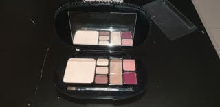 Peleta MAC edición limitada Maquillaje