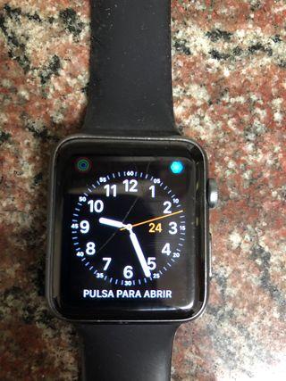 Apple Watch Series 1 - 42MM