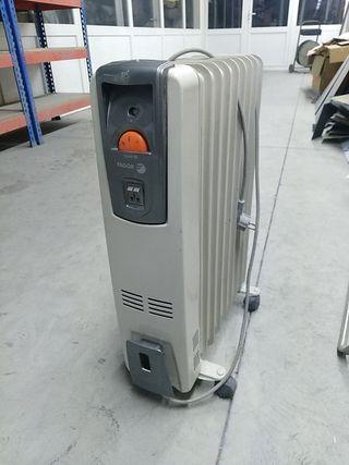 radiador Fagor