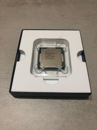 I5 7600k + placa base gigabyte