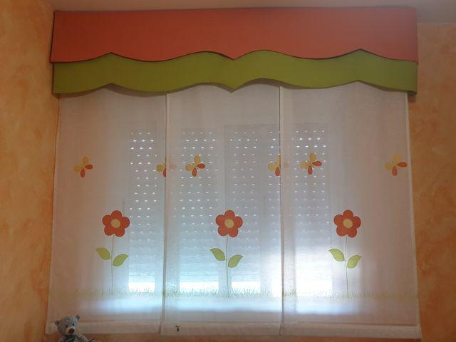 cortinas de 170