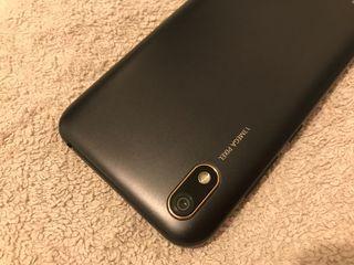 Huawei Y5 16Gb